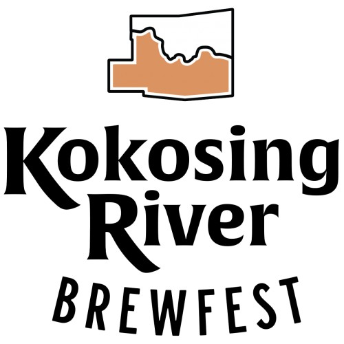 First Annual Kokosing River BrewFest