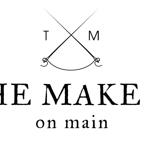 The Makery on Main: Yarn Shop and Maker Space