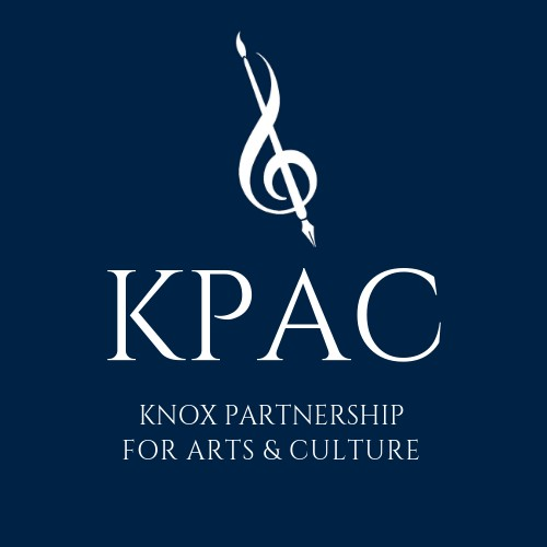 Knox Partnership for Arts & Culture