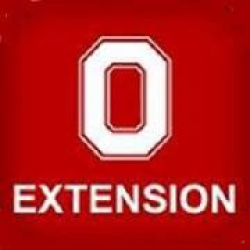 OSU Extension (Knox County)