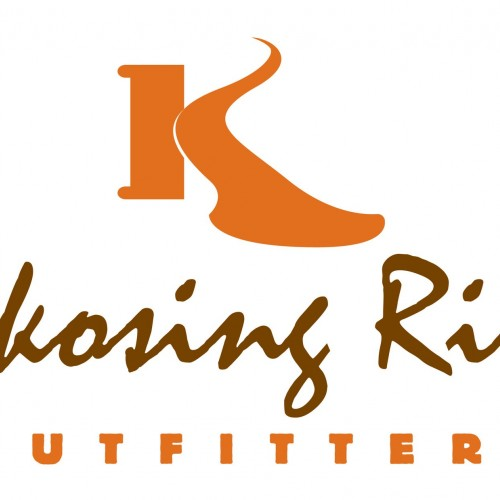 Kokosing River Outfitters