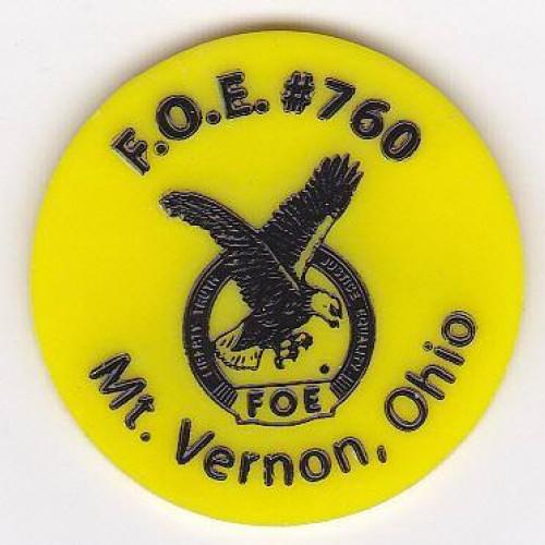 F.O.E. #760