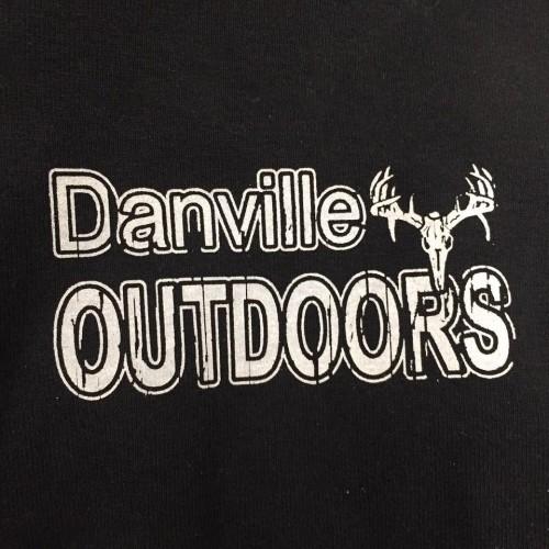 Danville Outdoors