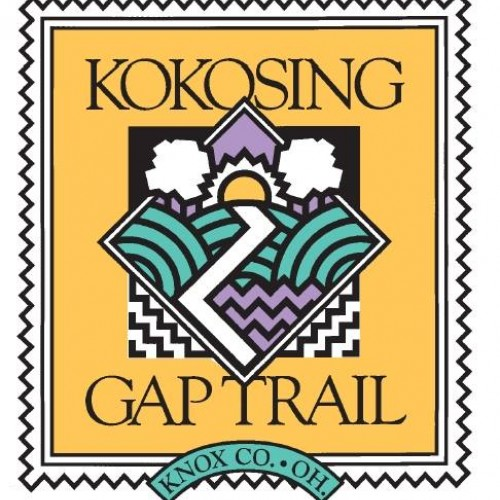 Kokosing River Access Points