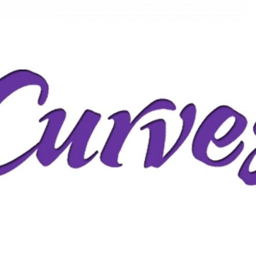 Curves / Jenny Craig