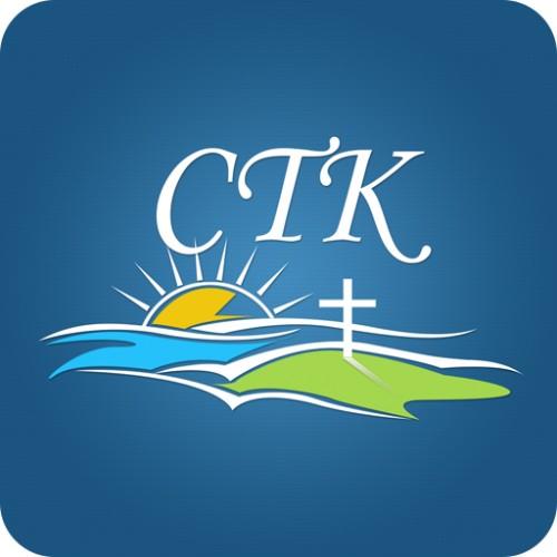 Christ the King Community Church