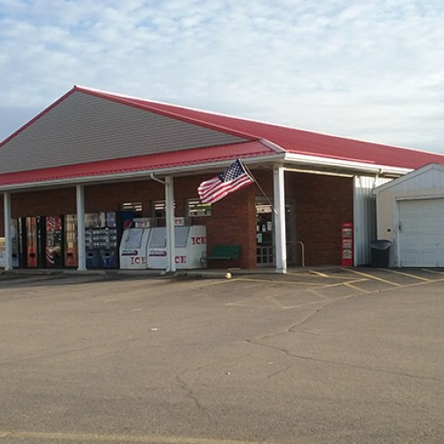 Danville - Hometown Market