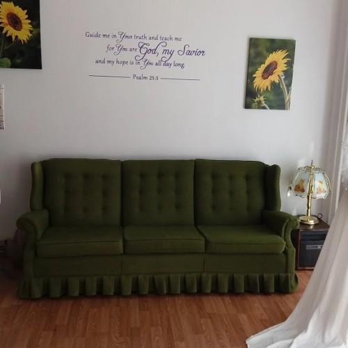 WenLi Sewing Studio