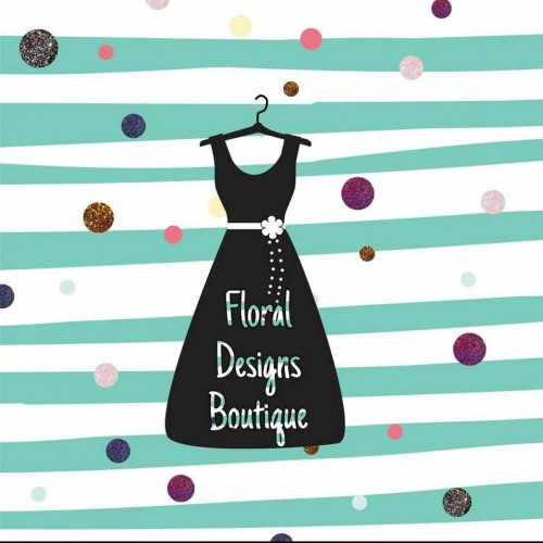 Floral Designs & Gifts Boutique