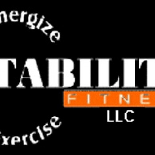 Stability Fitness