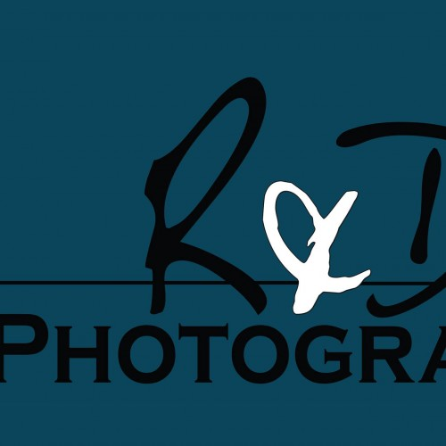 R&D Photography
