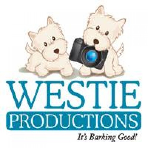 Westie Productions
