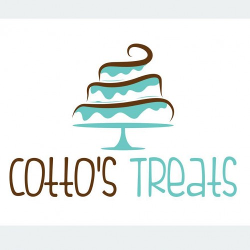 Cotto's Treats