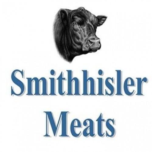 Smithhisler Meats