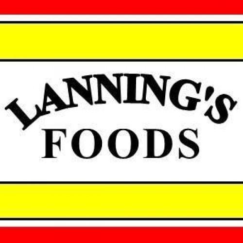 Lanning's Foods