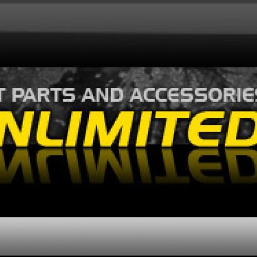ATV Unlimited