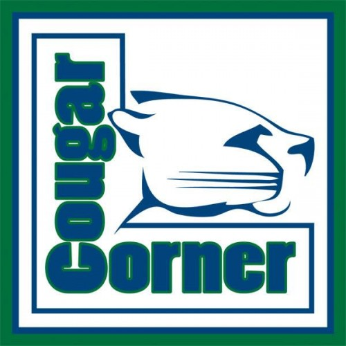 Cougar Corner