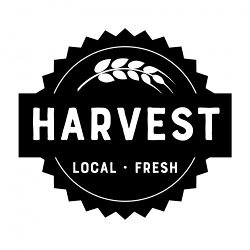 Harvest Market & Cafe