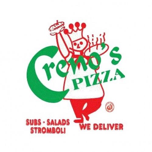 Creno's Pizza