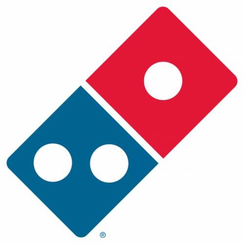 Domino's Pizza - Howard