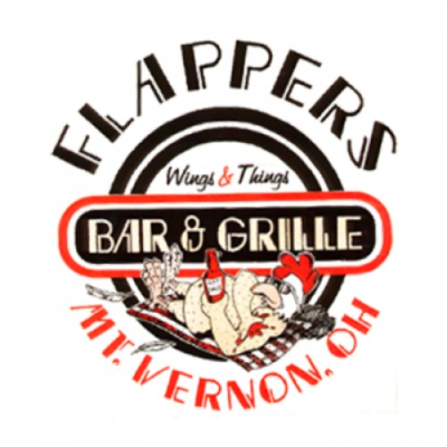 Flapper's Bar and Grille