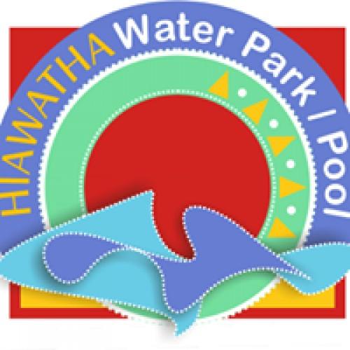 Hiawatha Water Park