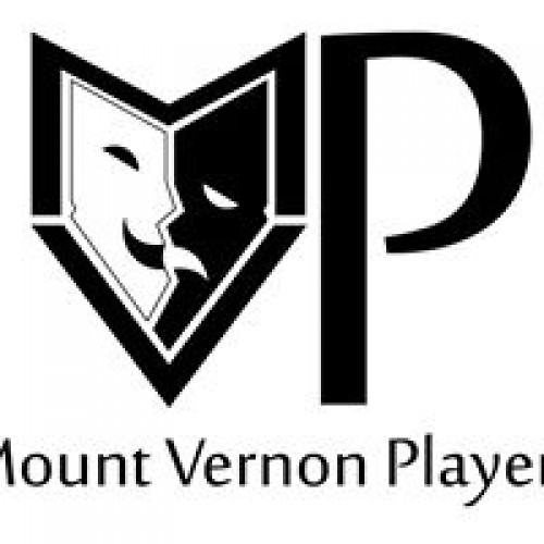 Mount Vernon Players