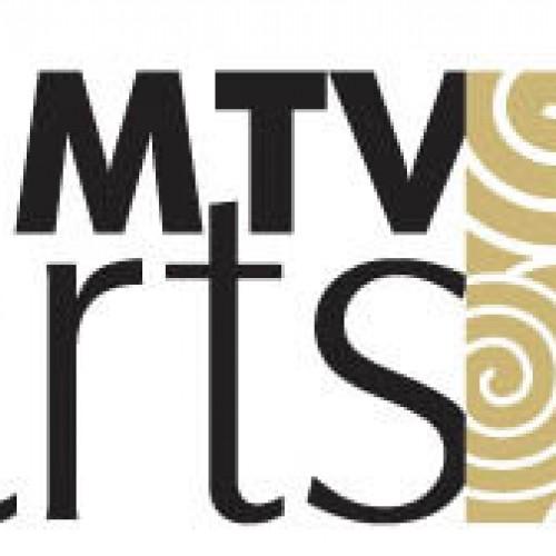 MTVarts