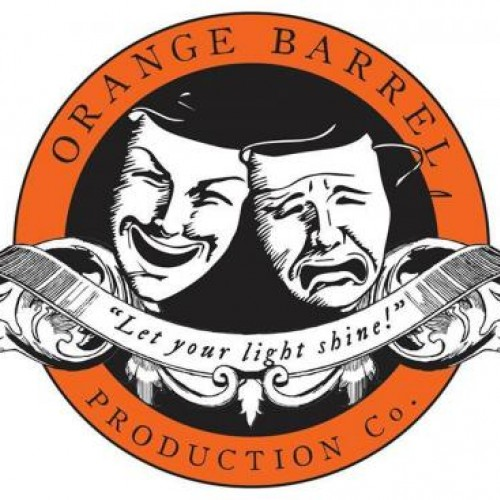 Orange Barrel Production Co.