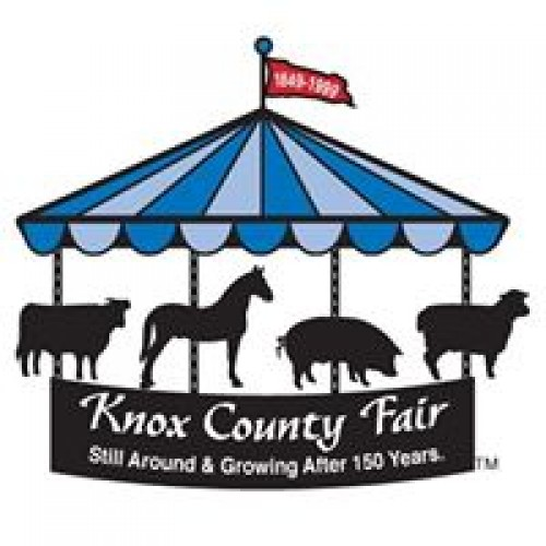 Knox County Fair