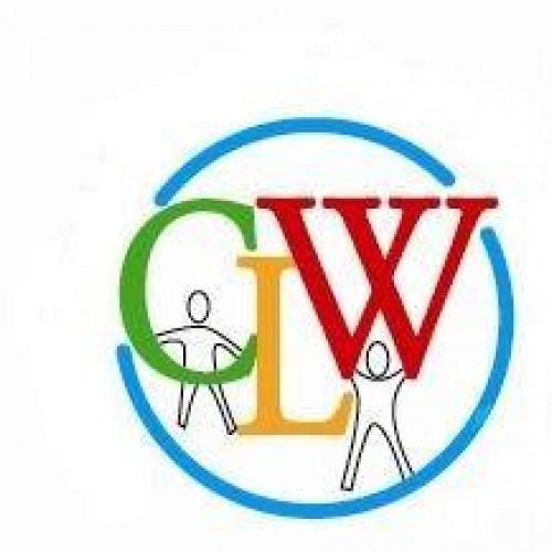 Creative Learning Workshop