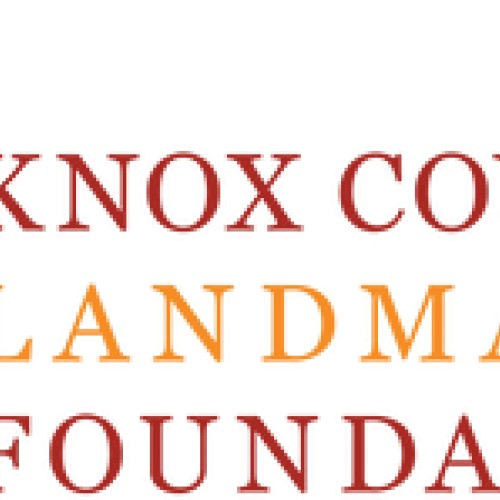 Knox County Renaissance Foundation