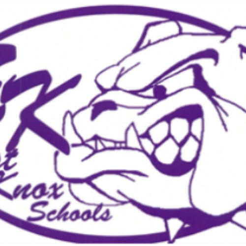 East Knox Local Schools