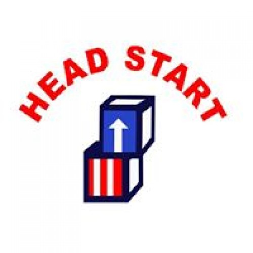 Knox County Head Start