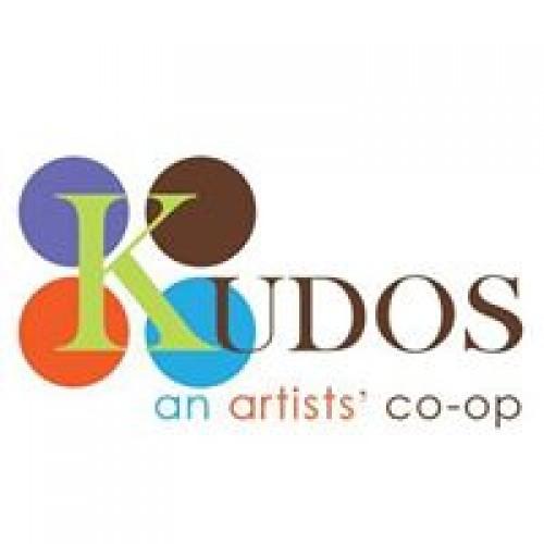 Kudos Art Co-op