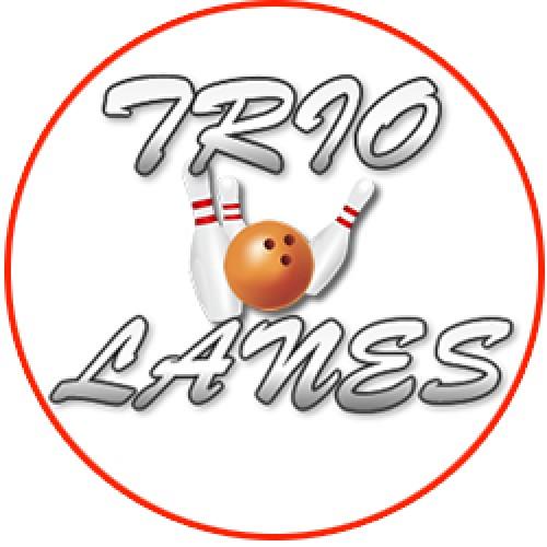 Trio Lanes