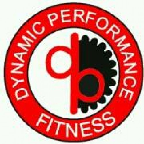 Dynamic Performance Fitness