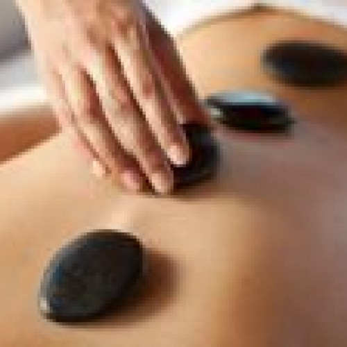 Soothing Touch Massage Therapy