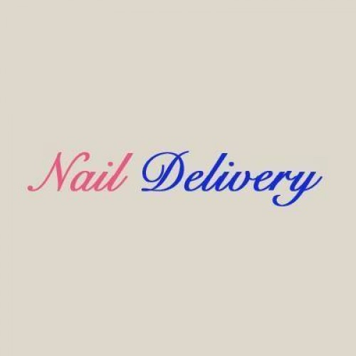 Nail Delivery