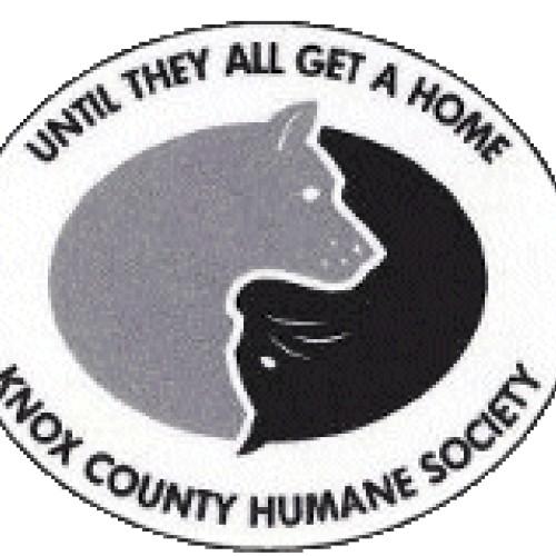 Humane Society of Knox County